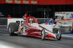 Racetech-Dragster-for-Houstin-1