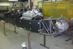 Racetech-Dragster-for-OBrien-4