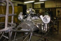 Racetech-Dragster-for-OBrien-5