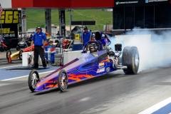 Racetech-Dragster-for-Plott