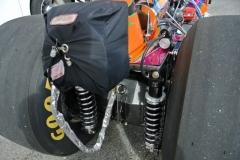 Racetech-Dragster-for-R-Lamb-6