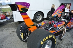 Racetech-Dragster-for-R-Lamb-7