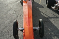 Racetech-Dragster-for-Thompson-2