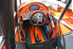 Racetech-Dragster-for-Thompson-4