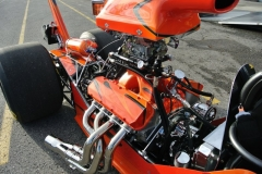 Racetech-Dragster-for-Thompson-5