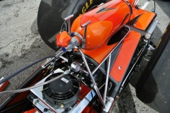 Racetech-Dragster-for-Thompson-6