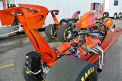 Racetech-Dragster-for-Thompson-7