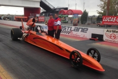 Racetech-Dragster-for-Thompson