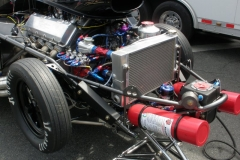 Race-Tech-Frenemy-2