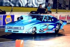 Race-Tech-Harvey-Promod-2