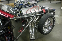 Race-Tech-Snyder-5
