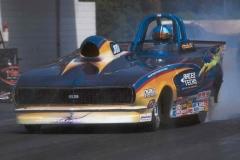 Race-68Tech-Roadster