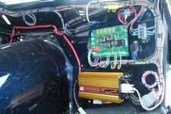 Race-Tech-68-Roadster-10
