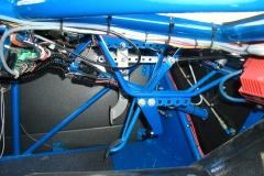 Race-Tech-68-Roadster-5