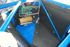Race-Tech-68-Roadster-6
