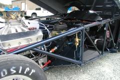 Race-Tech-68-Roadster-9