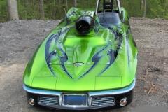 Race-Tech-Roadster-63-Corvette-2