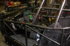 Race-Tech-Roadster-63-Corvette-6