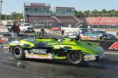 Race-Tech-Roadster-Albrecht