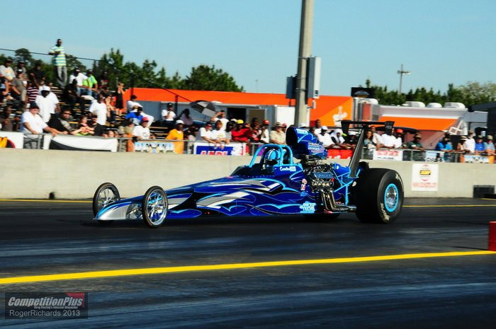 Congratulations to Carolina Kid Motorsports on a Great First Season!