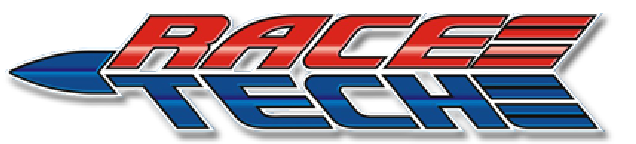 Race Tech Race Cars and Components | Russ Farmer, Champion Driver and Builder