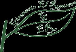 Gimnasio El Renuevo