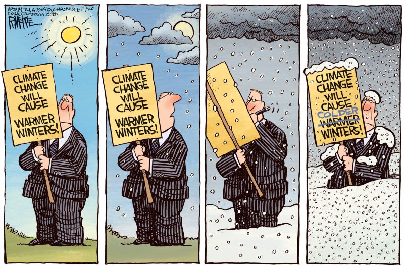 cartoon-climate-politics