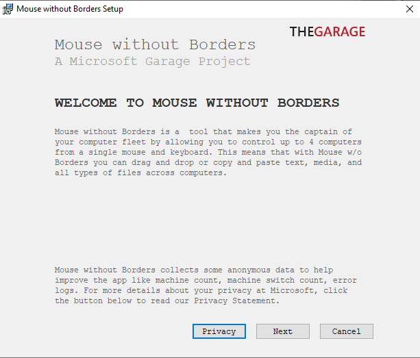 MouseWithoutBorders_003