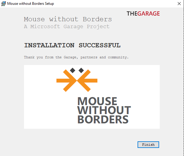 MouseWithoutBorders_007