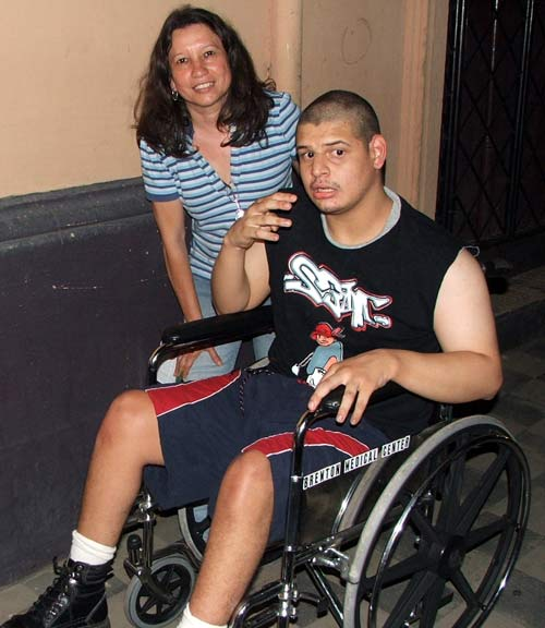 wheelchair_clayton_big