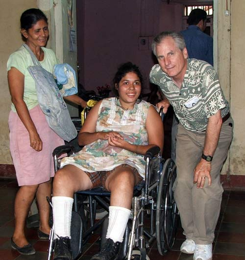 wheelchair_leticia_big
