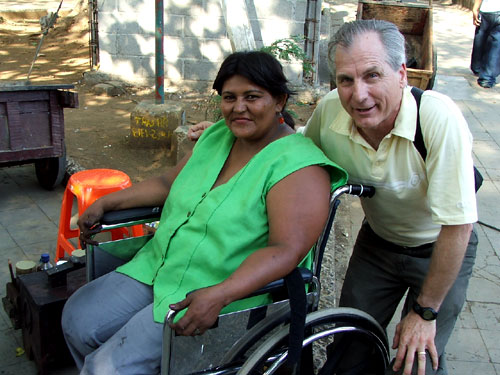wheelchair_marlene_big