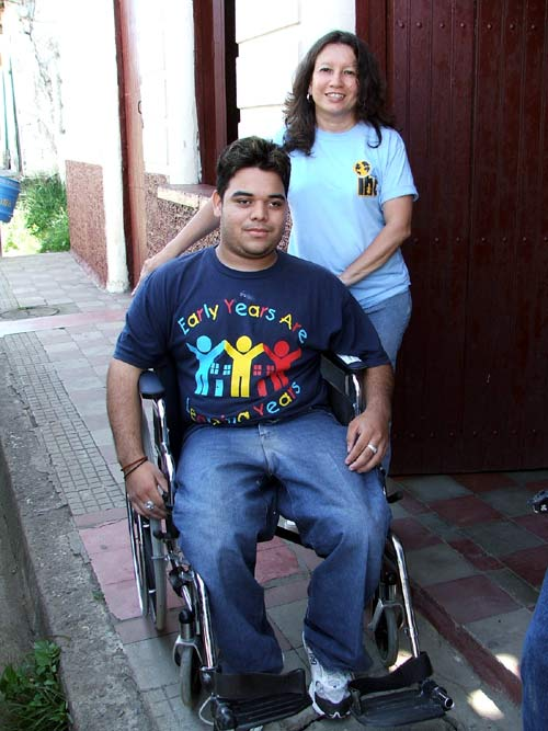 wheelchair_oswaldo_big