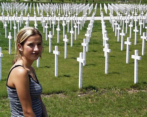 13-vukovar_memorial_big