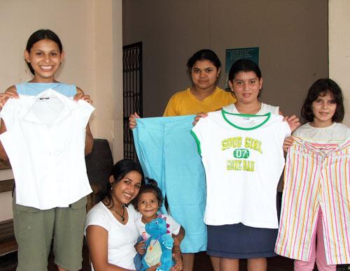 2_clothes_gift_big