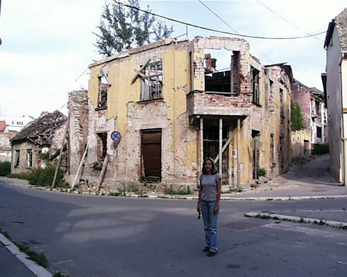 5-vukovar_destroyed_big