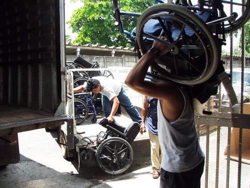 8_wheelchair_load_big