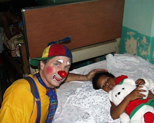 Clown20