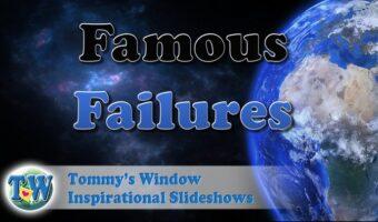 genius,stupid,school,patience,teacher,learn,succeed,store,dreams,basketball,successful,failure,courage,promotion