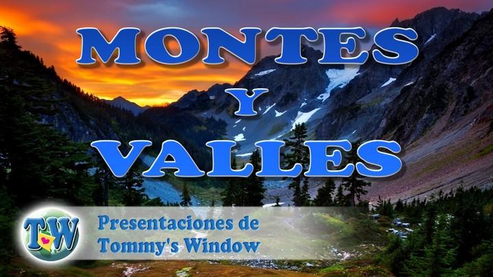 montañas,valles,escalar,empezar de nuevo,doloroso,esfuerzo,viaje,oscuro,derrota,problemas,soluciones,respuesta,progreso,desafíos