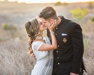 Wedding Couples photos