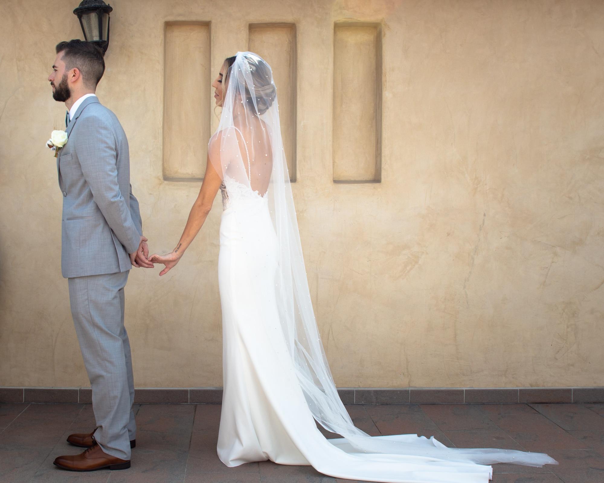 OC Wedding Photographer Newport Beach Balboa Inn