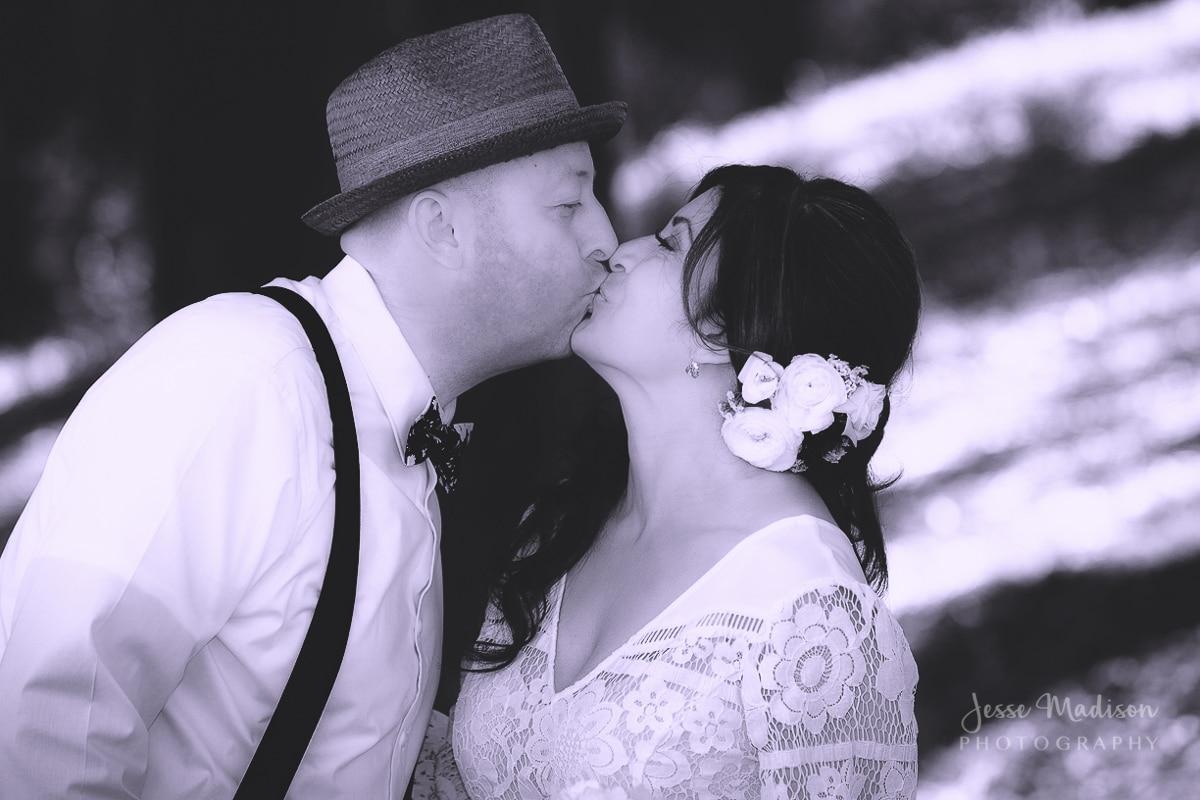 OC Wedding Photographer reviews