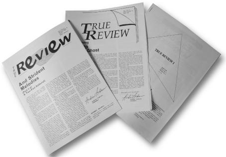 Magazines_TrueReview