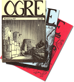 OGRE_covers