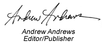 Signature_Andrews-Andrew