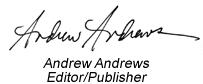 Signature_Andrews-Andrew