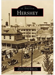 Images-of-America-Hershey