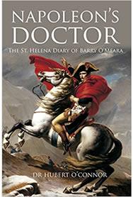 Napoleons-Doctor