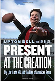 Present-at-the-Creation